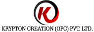 KRYPTON CREATION (OPC) PRIVATE LIMITED